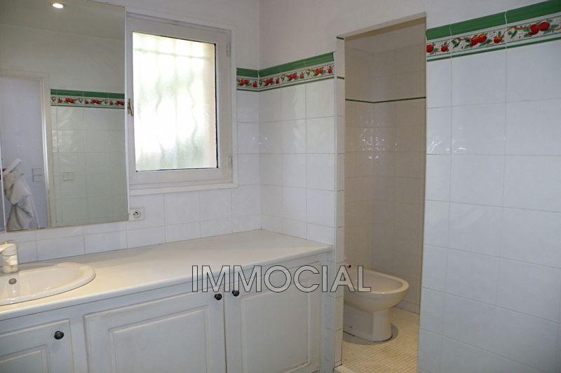Photo n°11 - Vente maison Agay 83530 - 895 000 €