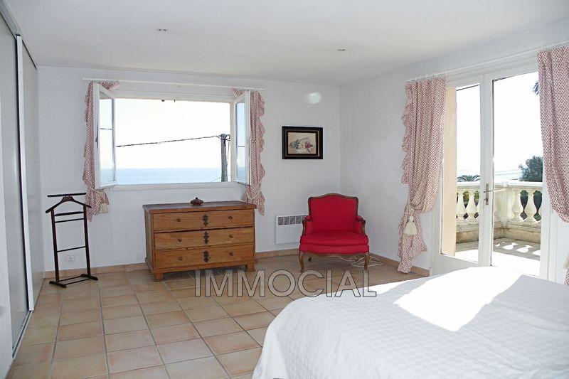 Photo n°12 - Vente maison Agay 83530 - 895 000 €