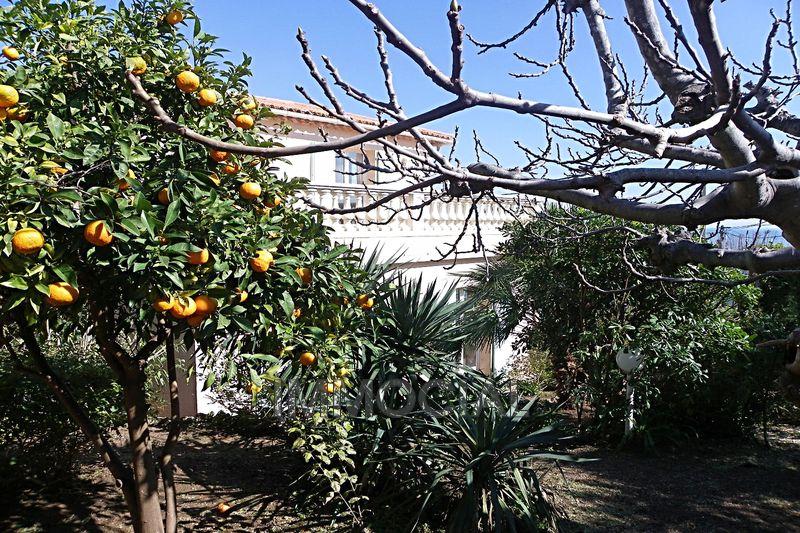 Photo n°14 - Vente maison Agay 83530 - 895 000 €