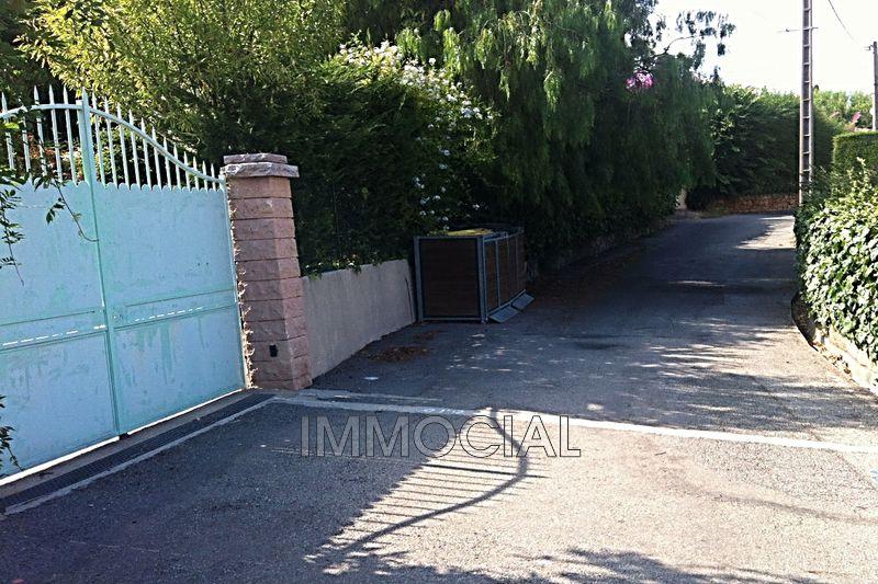 Photo n°15 - Vente maison Agay 83530 - 895 000 €