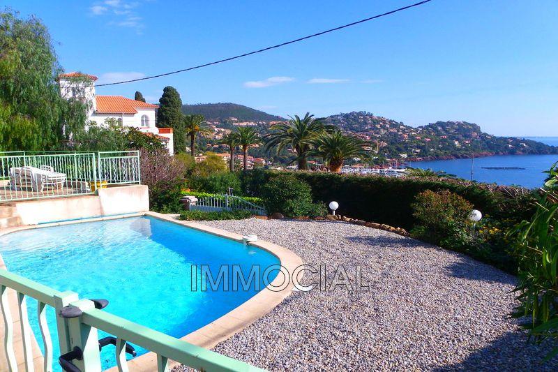 Photo n°4 - Vente maison Agay 83530 - 895 000 €