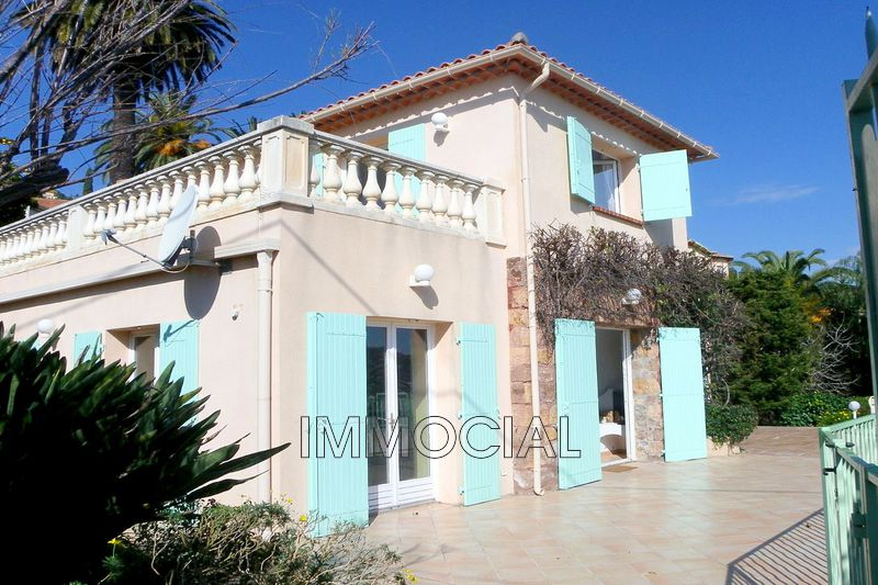 Photo House Agay Le trayas,   to buy house  4 bedroom