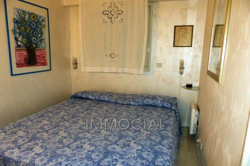 Photo n°5 - Vente appartement Théoule-sur-Mer 06590 - 215 000 €