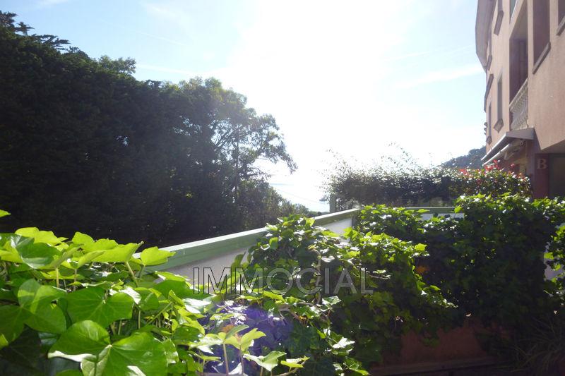 Photo n°8 - Vente appartement Théoule-sur-Mer 06590 - 215 000 €