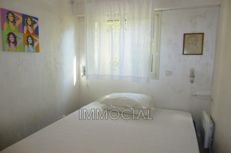 Photo n°10 - Vente appartement Théoule-sur-Mer 06590 - 215 000 €