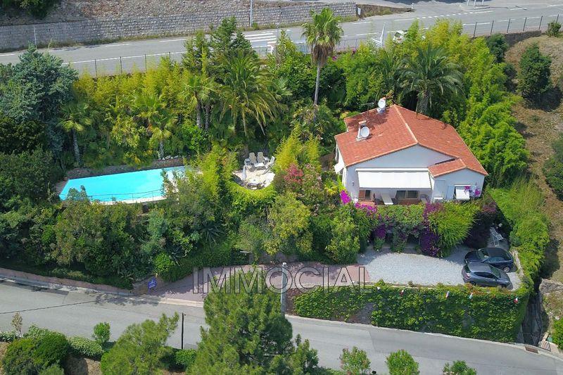 Villa Théoule-sur-Mer Port la galère,   to buy villa  6 rooms
