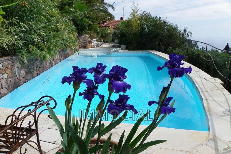 Photo n°6 - Vente Appartement villa Théoule-sur-Mer 06590 - 2 850 000 €