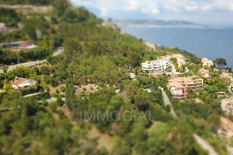 Photo n°3 - Vente Appartement villa Théoule-sur-Mer 06590 - 2 850 000 €
