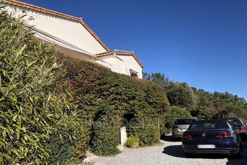Photo n°9 - Vente Appartement villa Théoule-sur-Mer 06590 - 2 850 000 €