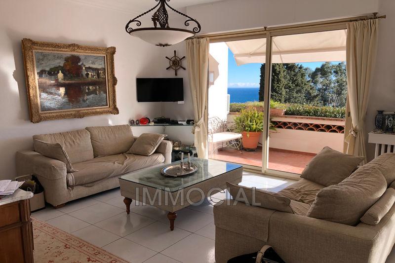 Photo n°7 - Vente Appartement villa Théoule-sur-Mer 06590 - 2 850 000 €
