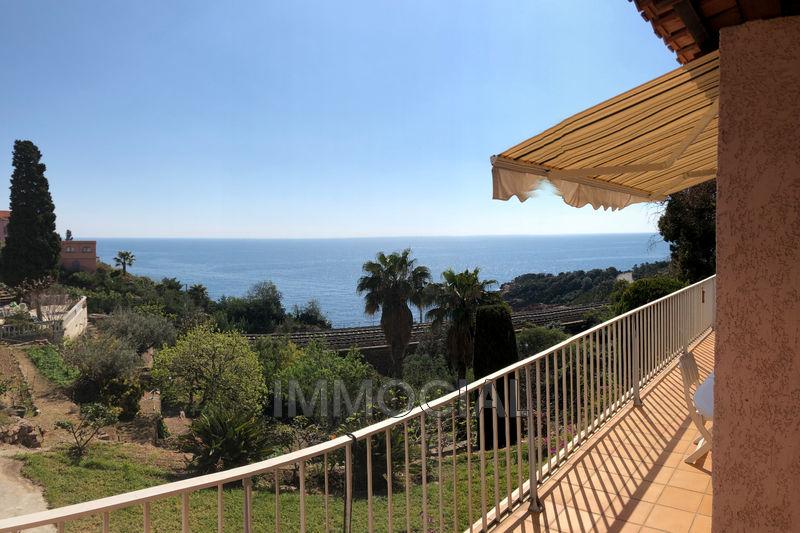 Photo n°4 - Vente maison Agay 83530 - 799 000 €