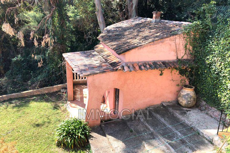 Photo n°11 - Vente maison Agay 83530 - 799 000 €