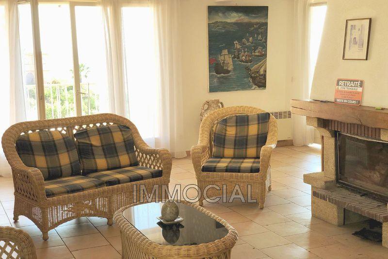 Photo n°5 - Vente maison Agay 83530 - 799 000 €