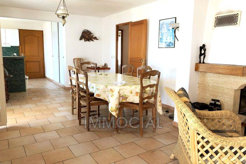 Photo n°6 - Vente maison Agay 83530 - 799 000 €
