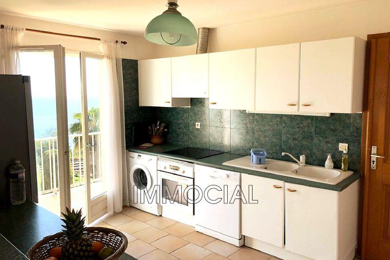 Photo n°7 - Vente maison Agay 83530 - 799 000 €