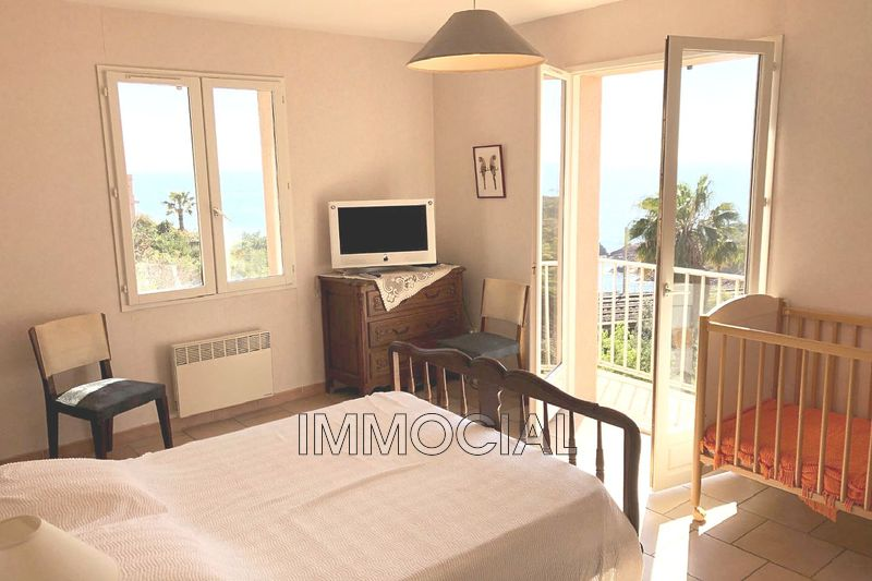 Photo n°8 - Vente maison Agay 83530 - 799 000 €