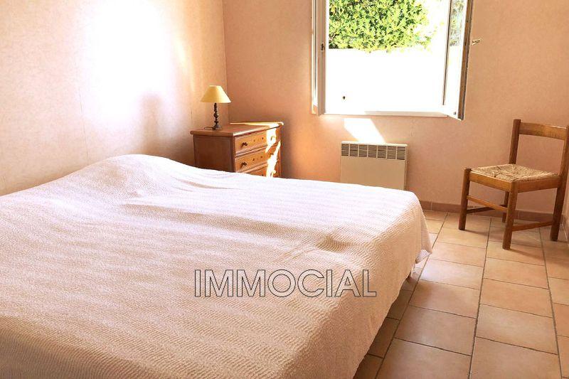 Photo n°9 - Vente maison Agay 83530 - 799 000 €