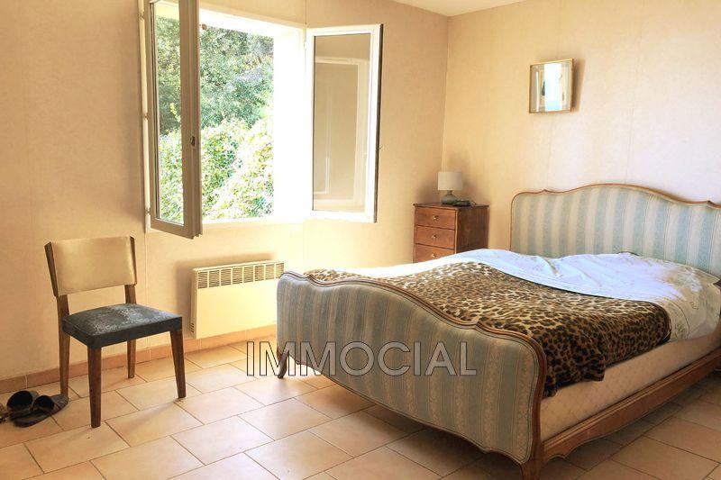 Photo n°10 - Vente maison Agay 83530 - 799 000 €