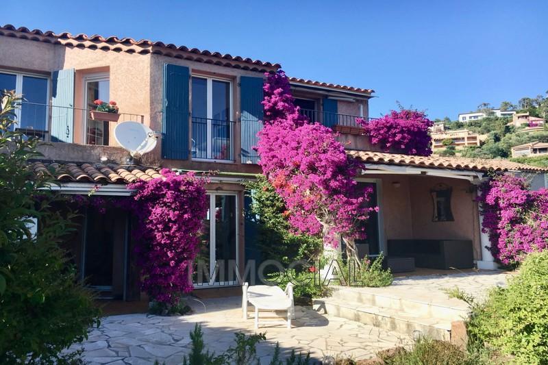 Photo n°2 - Vente maison Théoule-sur-Mer 06590 - 697 000 €