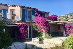 Photos  Maison à vendre Théoule-sur-Mer 06590