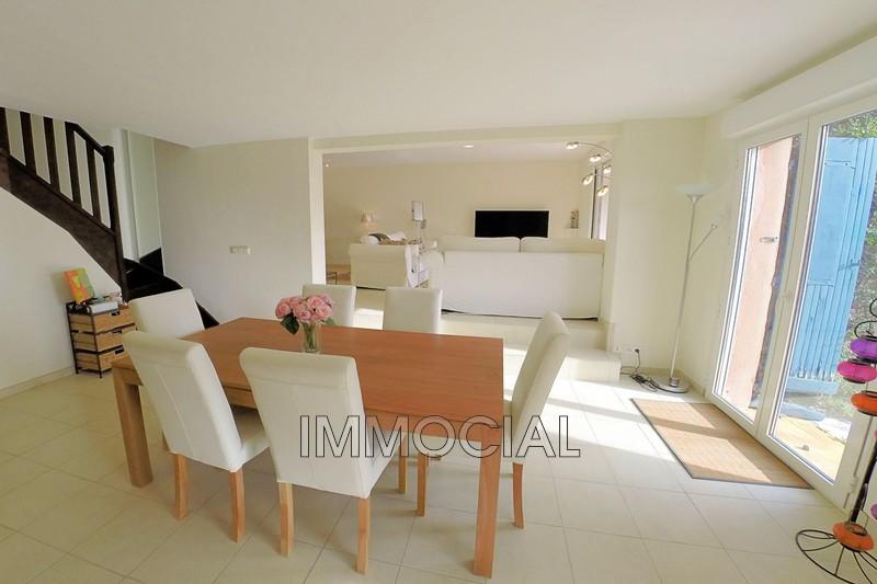 Photo n°8 - Vente maison Théoule-sur-Mer 06590 - 697 000 €
