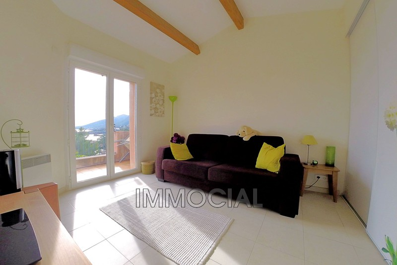 Photo n°9 - Vente maison Théoule-sur-Mer 06590 - 697 000 €