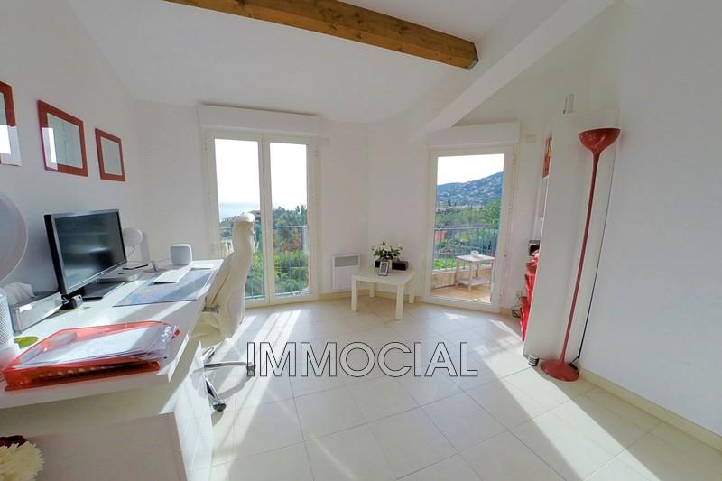 Photo n°10 - Vente maison Théoule-sur-Mer 06590 - 697 000 €