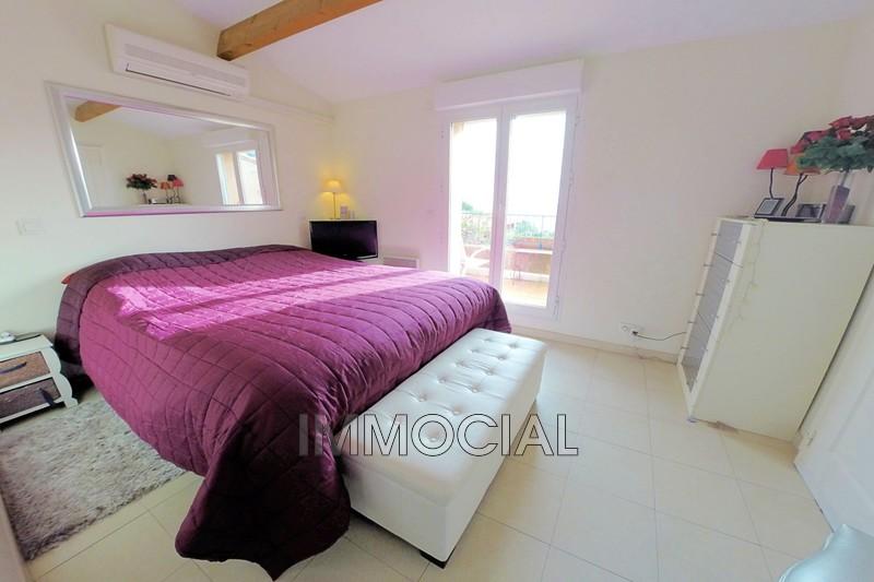 Photo n°12 - Vente maison Théoule-sur-Mer 06590 - 697 000 €