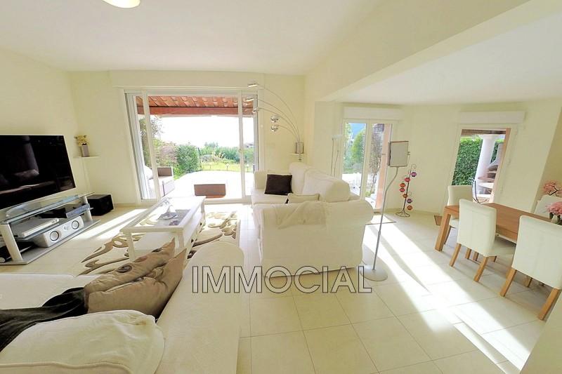 Photo n°5 - Vente maison Théoule-sur-Mer 06590 - 697 000 €