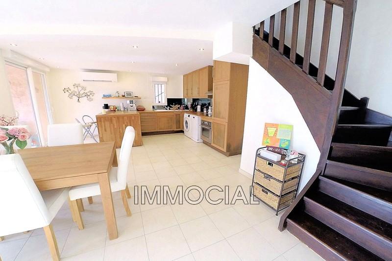 Photo n°6 - Vente maison Théoule-sur-Mer 06590 - 697 000 €