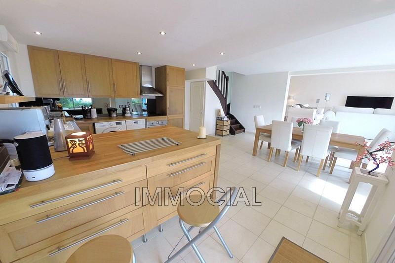 Photo n°7 - Vente maison Théoule-sur-Mer 06590 - 697 000 €