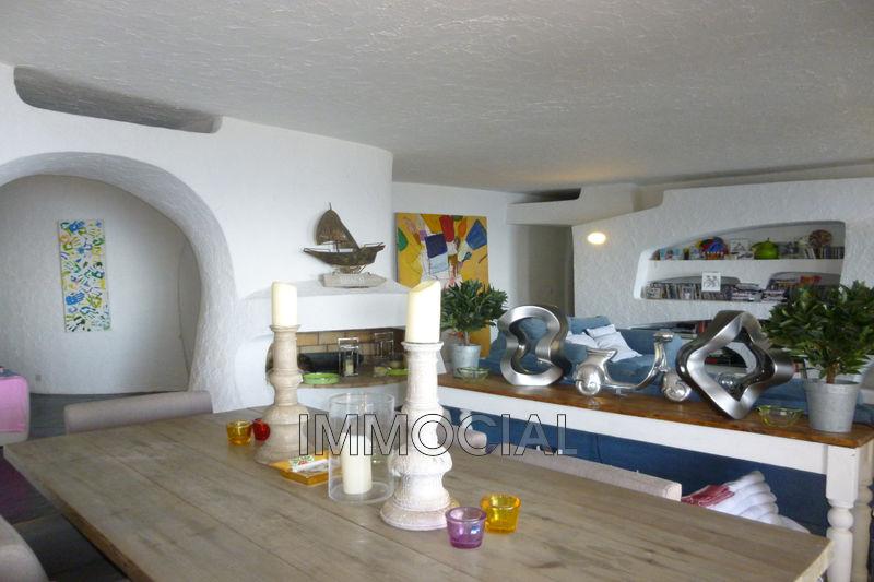 Photo n°9 - Vente appartement Théoule-sur-Mer 06590 - 1 280 000 €