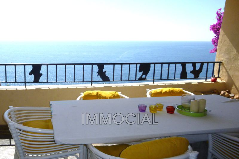 Apartment Théoule-sur-Mer Port la galère,   to buy apartment  6 rooms   173 m²