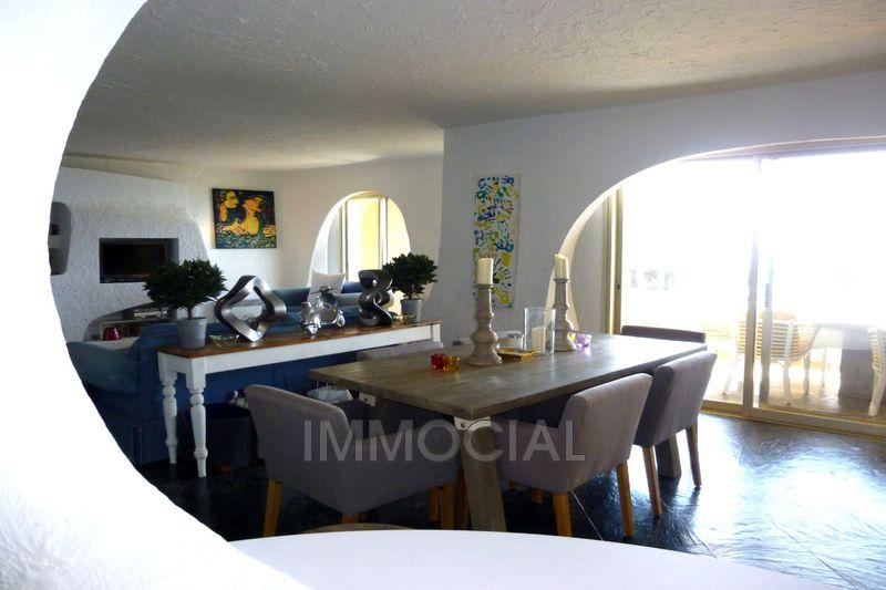 Photo n°5 - Vente appartement Théoule-sur-Mer 06590 - 1 280 000 €