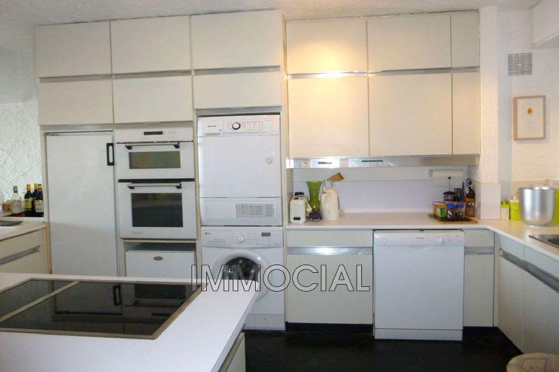 Photo n°8 - Vente appartement Théoule-sur-Mer 06590 - 1 280 000 €