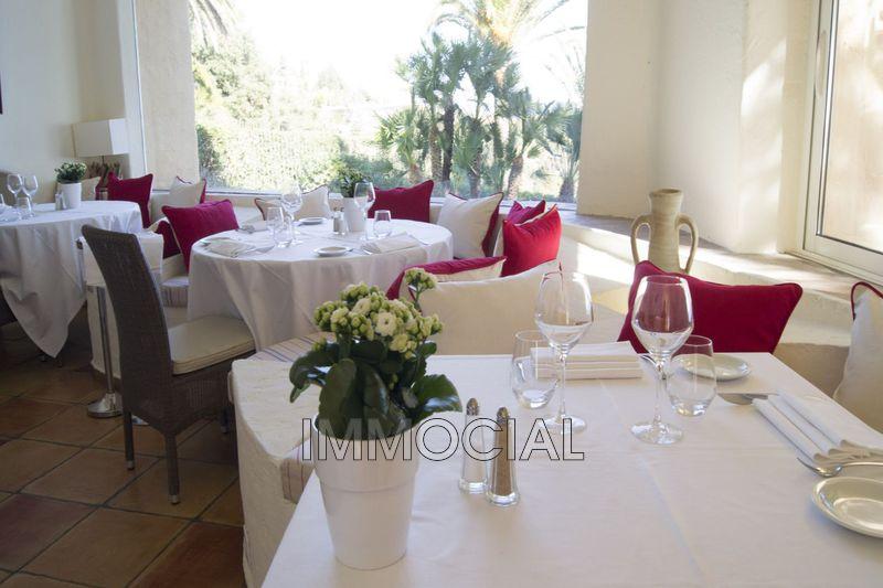 Photo n°12 - Vente appartement Théoule-sur-Mer 06590 - 580 000 €