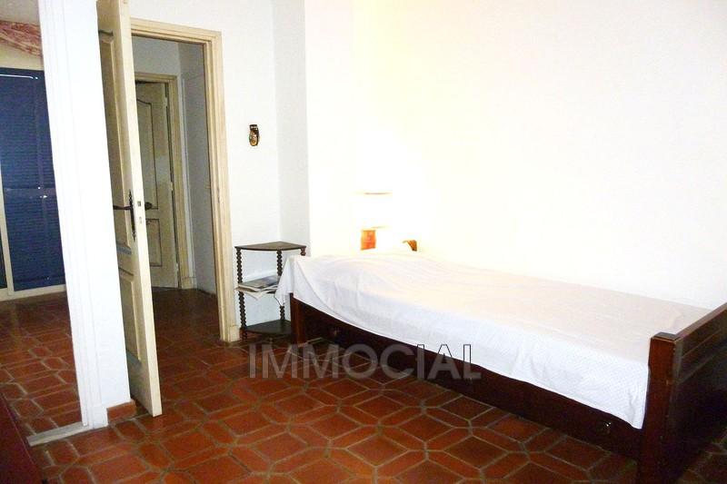 Photo n°8 - Vente appartement Théoule-sur-Mer 06590 - 580 000 €