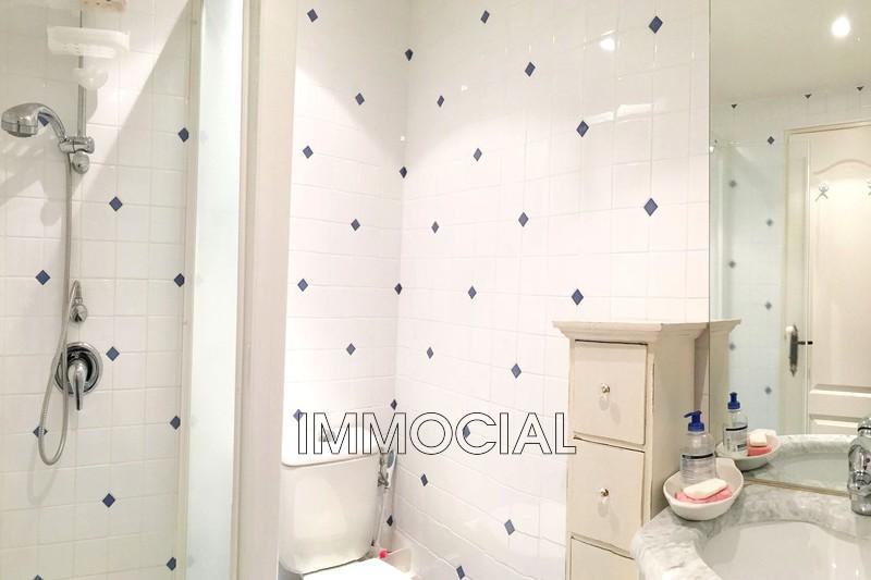 Photo n°9 - Vente appartement Théoule-sur-Mer 06590 - 580 000 €