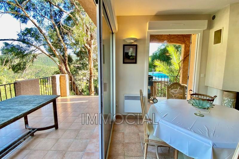 Photo n°7 - Vente Maison villa provençale Agay 83530 - 765 000 €