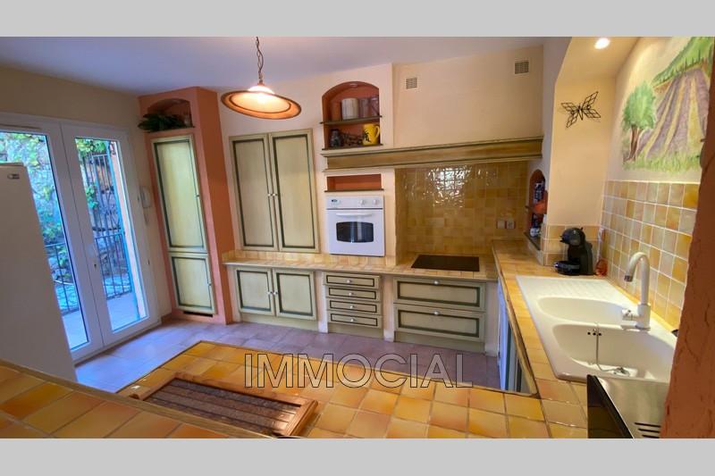Photo n°8 - Vente Maison villa provençale Agay 83530 - 765 000 €