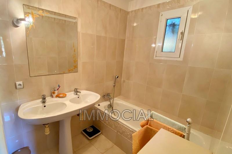Photo n°10 - Vente Maison villa provençale Agay 83530 - 765 000 €