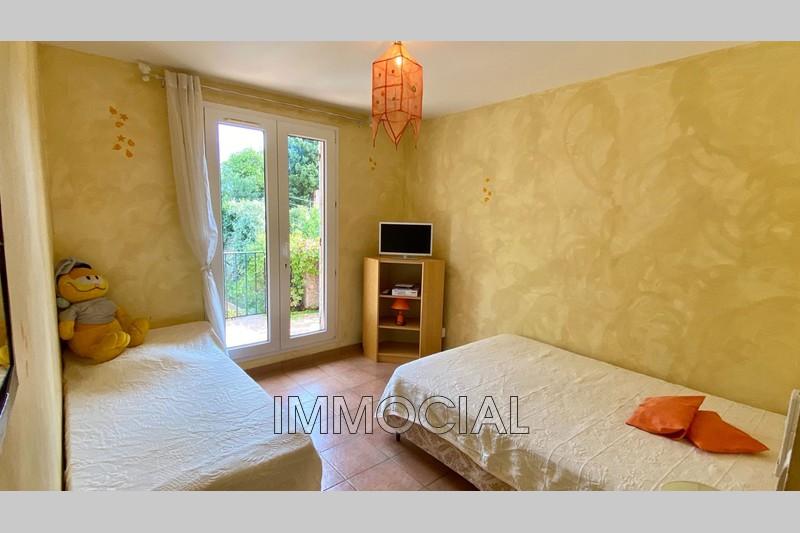 Photo n°11 - Vente Maison villa provençale Agay 83530 - 765 000 €