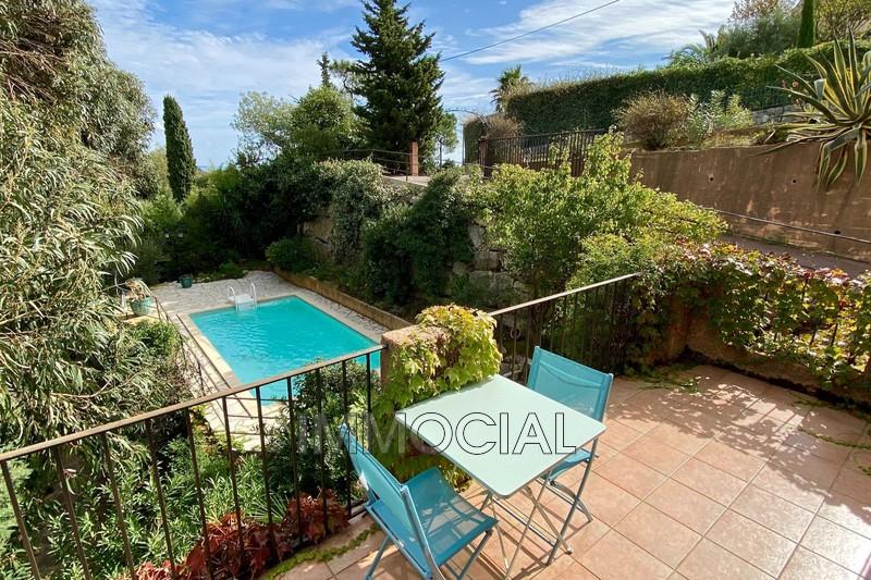 Photo n°3 - Vente Maison villa provençale Agay 83530 - 765 000 €