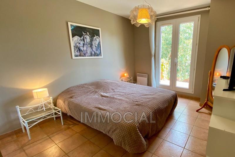 Photo n°12 - Vente Maison villa provençale Agay 83530 - 765 000 €