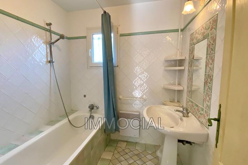 Photo n°13 - Vente Maison villa provençale Agay 83530 - 765 000 €