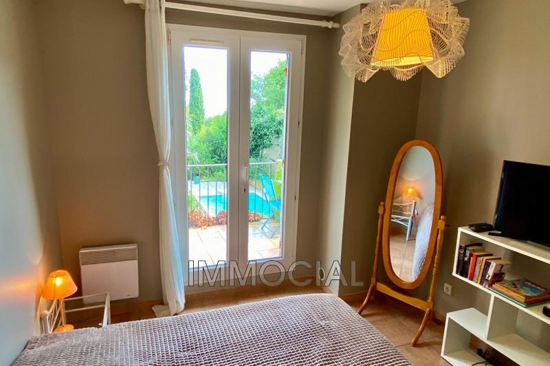 Photo n°14 - Vente Maison villa provençale Agay 83530 - 765 000 €