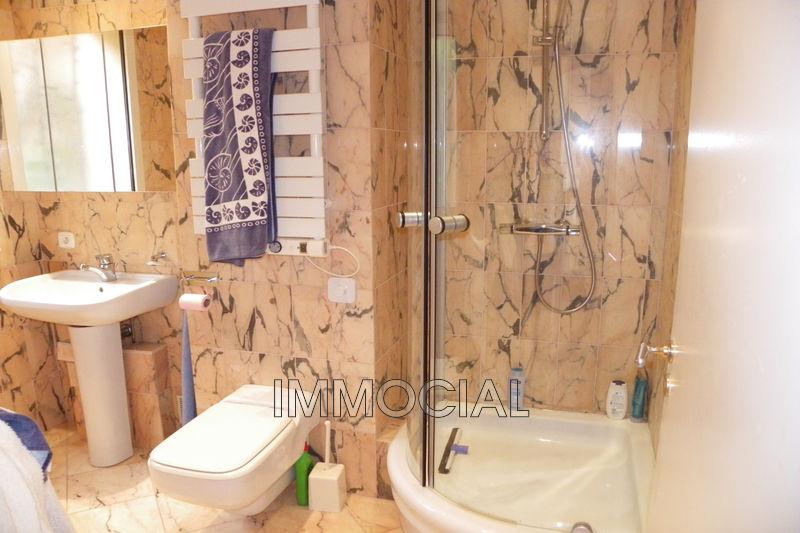Photo n°8 - Vente appartement Théoule-sur-Mer 06590 - 450 000 €
