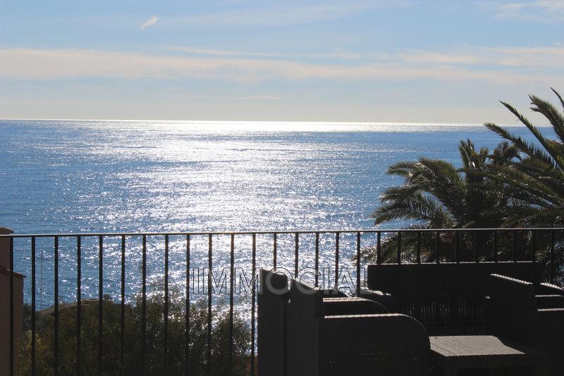 Photo n°14 - Vente appartement Théoule-sur-Mer 06590 - 450 000 €