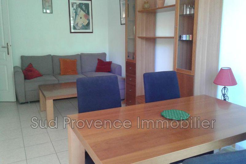 Apartment Cagnes-sur-Mer Centre-ville,  Rentals apartment  2 rooms   42m²