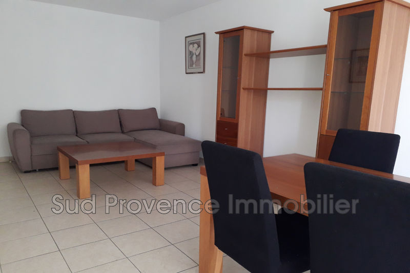 Apartment Cagnes-sur-Mer Centre-ville,  Rentals apartment  2 rooms   42 m²